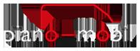 Logo Ppiano-mobil